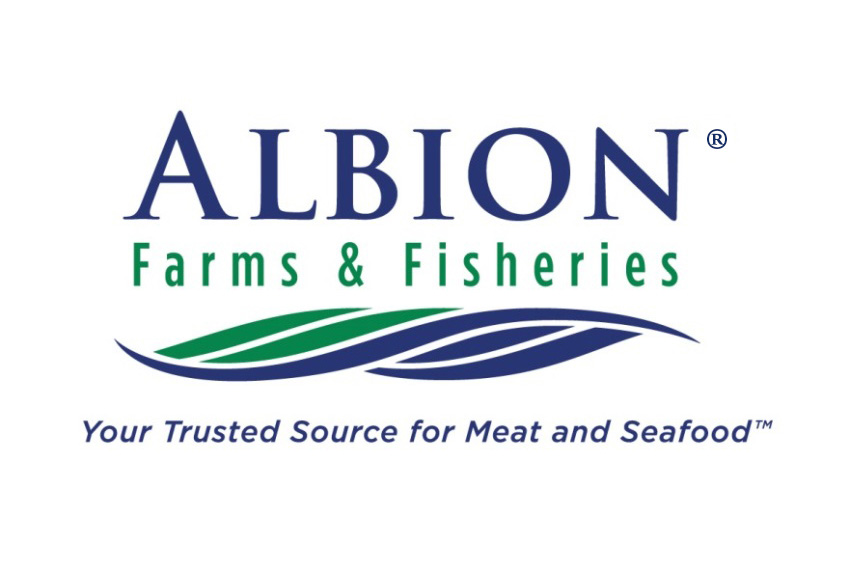 Albion Fisheries