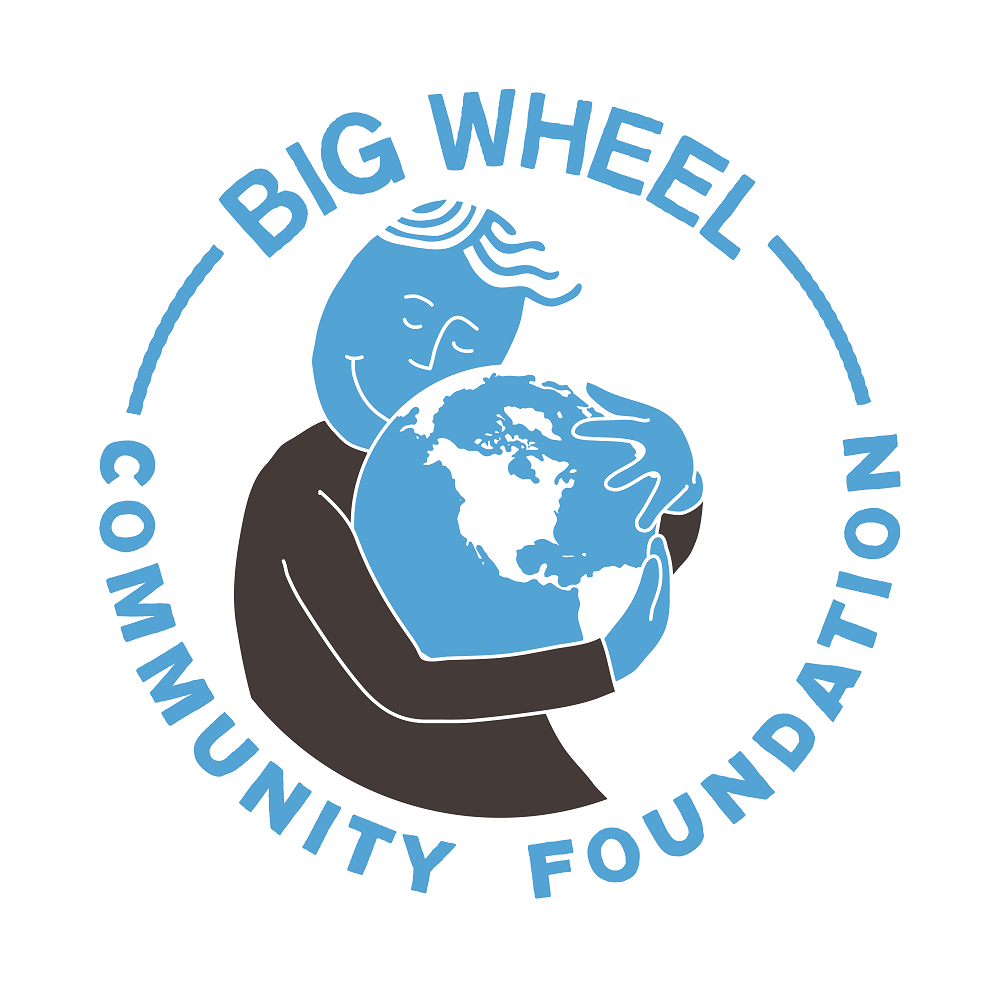 Big Wheel Foundation