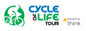 Cycle of Life Tour