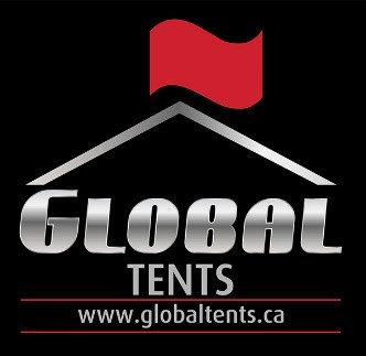 Global Tents