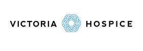 Victoria Hospice