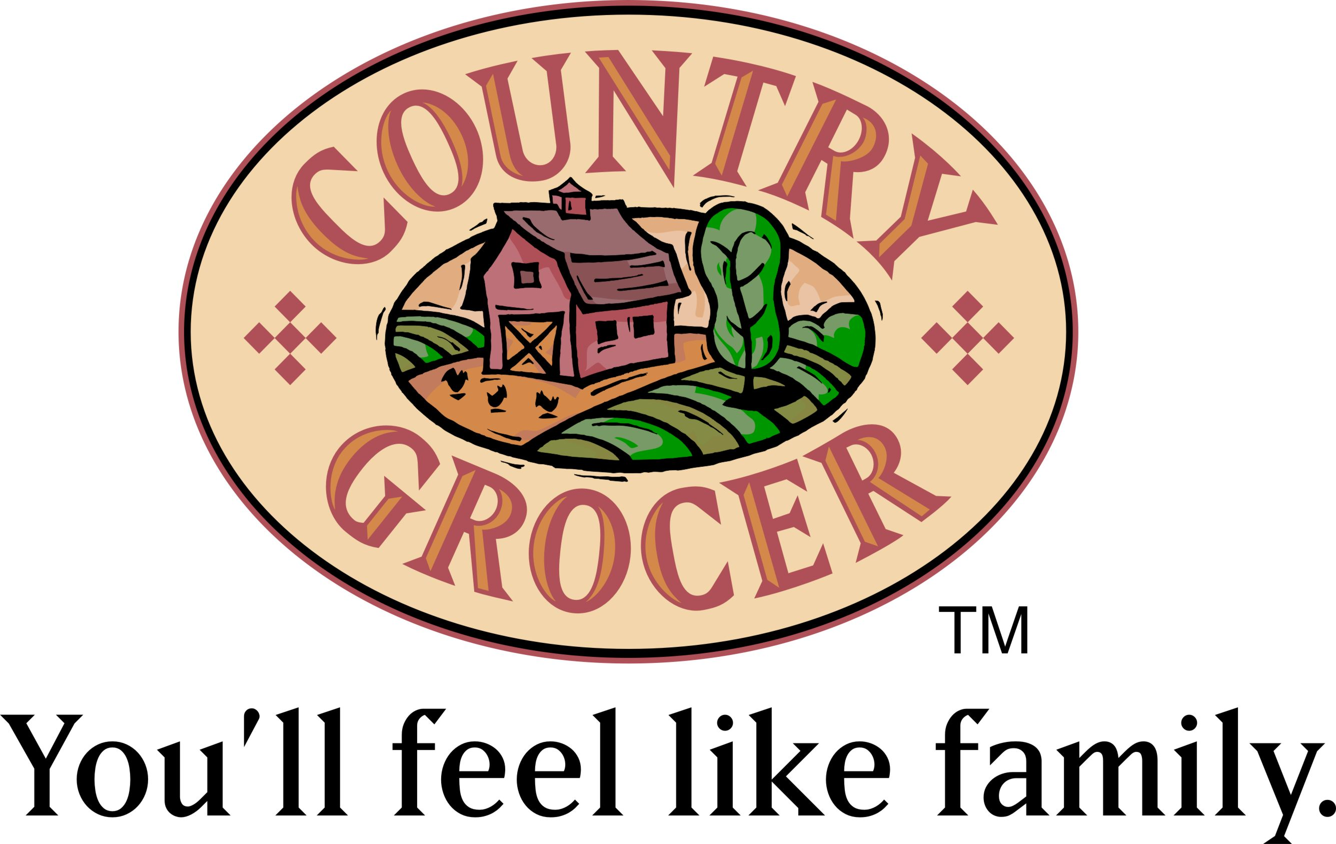 2. Country Grocer